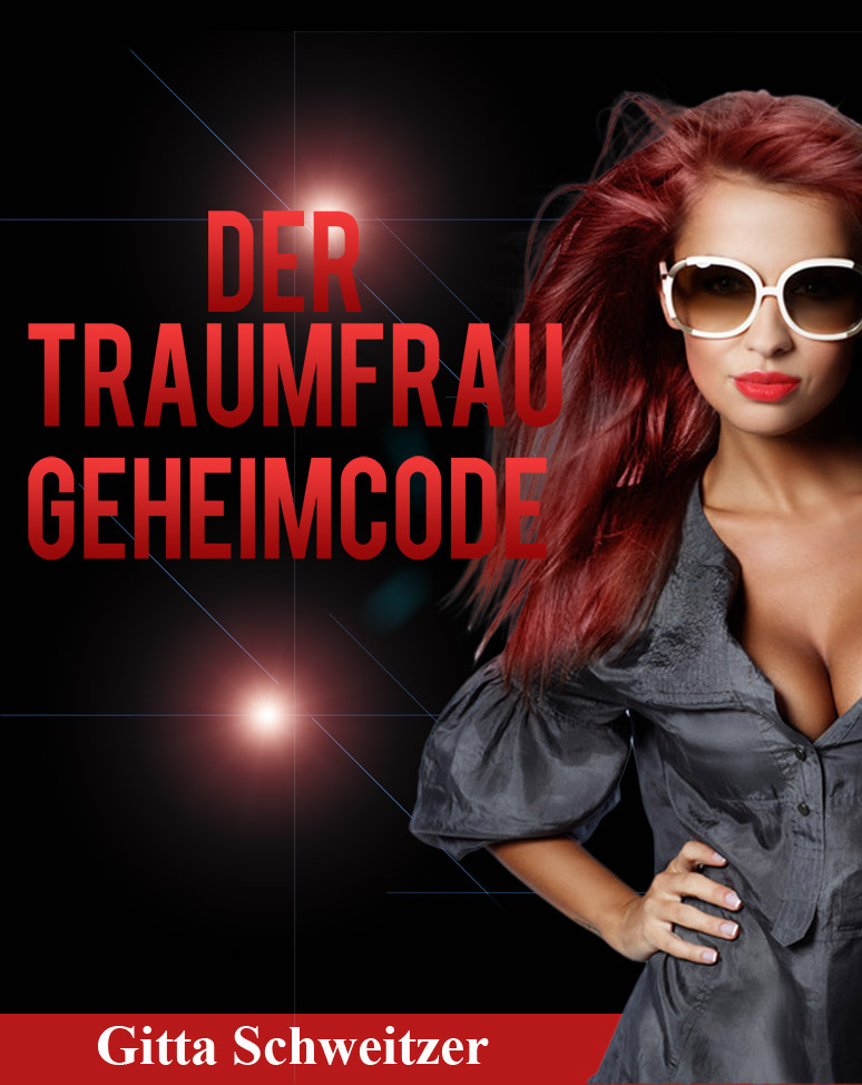 Cover-Der-Traumfrau-Geheimcode