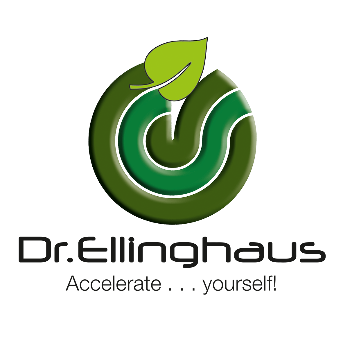 Ellinghaus Logo 2 yourself