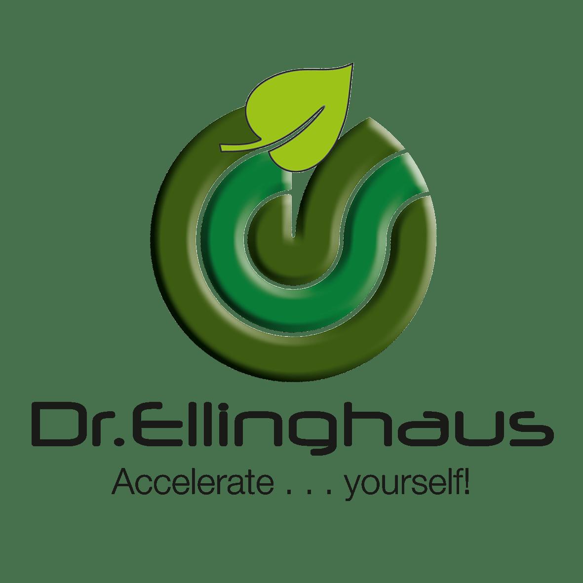 Ellinghaus Logo 2 yourself