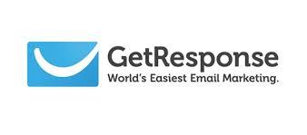 Getresponse - Einfaches und smartes E-Mail Marketing