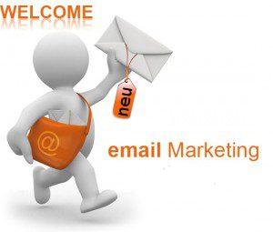 Email Marketing richtig einsetzen