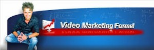Die Video Marketing Formel