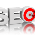 WordPress SEO - Seitenstruktur