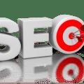 WordPress SEO - Seitenstruktur