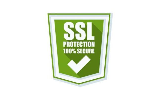 Geringere Google Platzierungen ohne HTTPS? - SSL Zertifikat anlegen