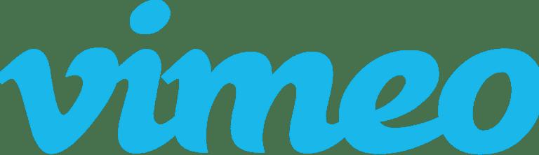 Vimeo – Video Business Hosting