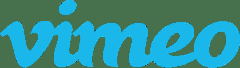 Vimeo - Video Business Hosting