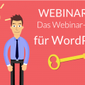 Webinarfly - das ultimative Webinar Plugin