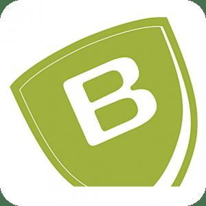 baris-300x300