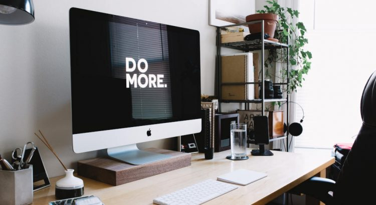 Neukundengewinnung über Blogartikel