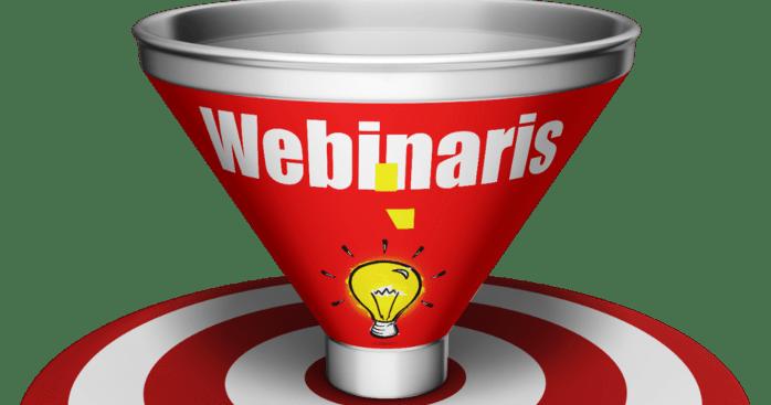 Der perfekte Verkaufstrichter - GRATIS Webinar
