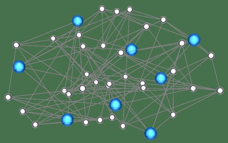 SEO - Warum ist die interne Verknüpfung wichtig?