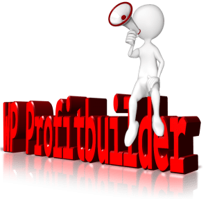 WP Profitbuilder für WordPress
