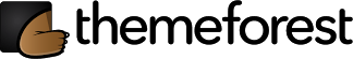 WordPress Themes von Themeforest