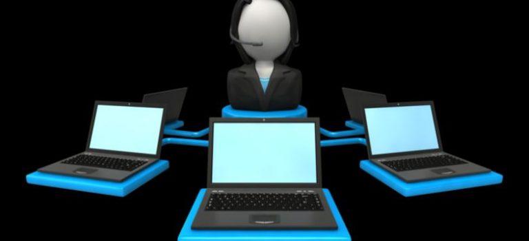 Webinaris – Die automatisierte Verkaufsmaschine